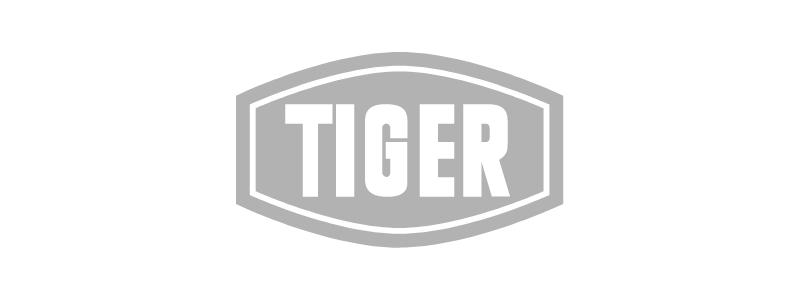 Tiger Coating