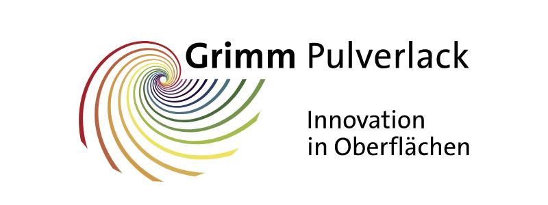 Grimm Pulverlack